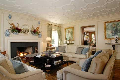 Online Interior Design | Top Interior Designers | Interior Design