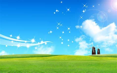 Desktop Sky Backgrounds   wallpaper.wiki