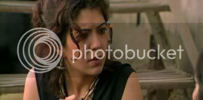 http://i298.photobucket.com/albums/mm253/blogspot_images/Showbiz/PDVD_007.jpg