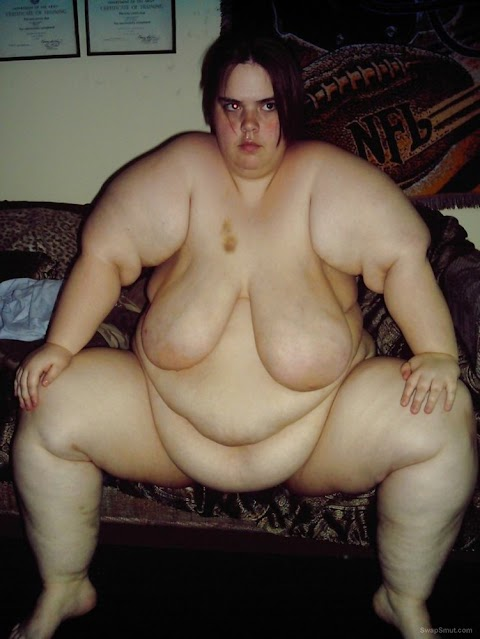 Fat Wife Nude Pictures Exposed (#1 Uncensored)