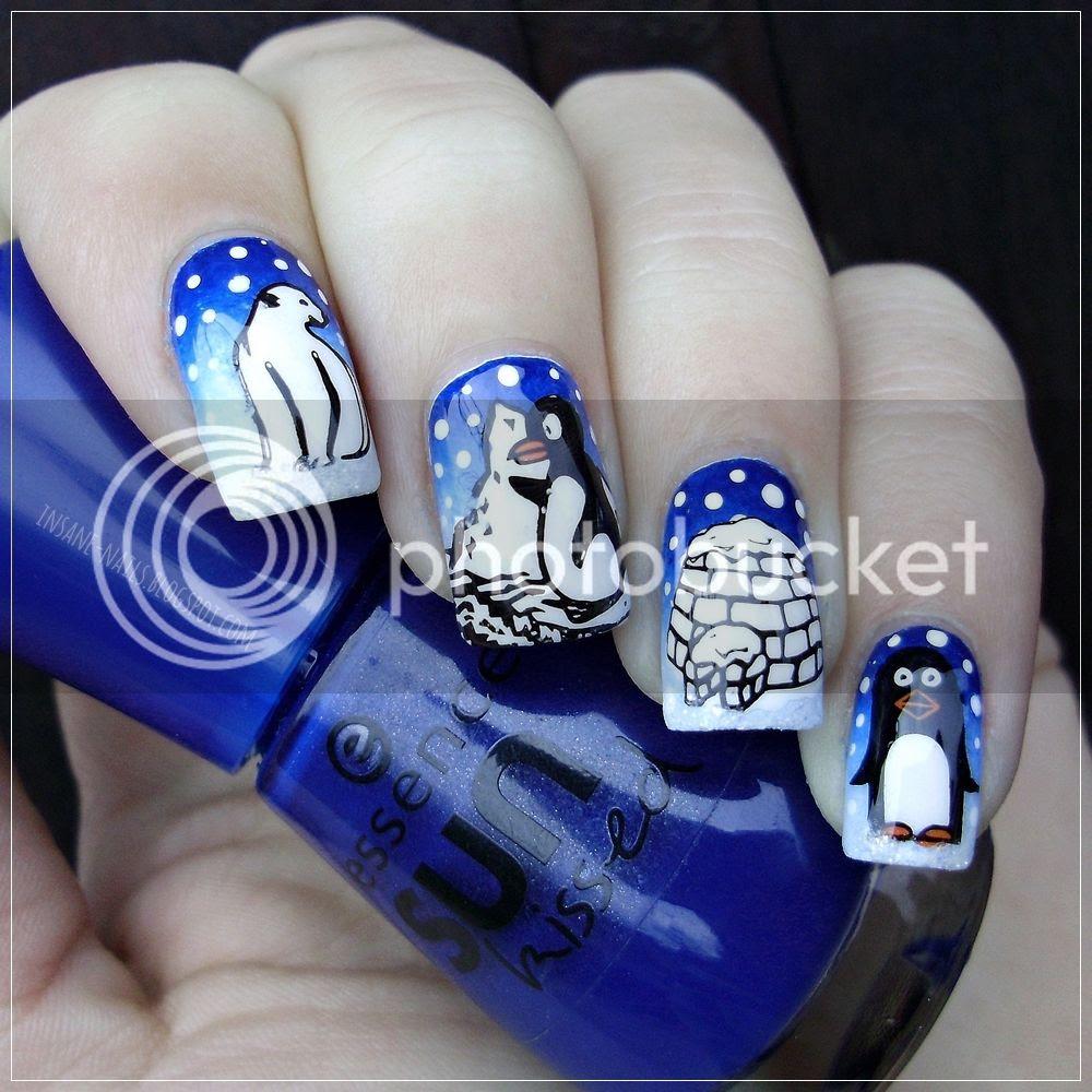 BPS_penguin_nails_1