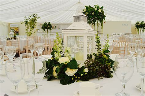 WEDDING DECOR SERVICES ? The Wedding Room