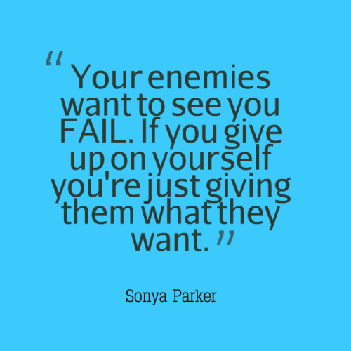 Lovely Quotes For Enemies And Haters Tagalog Paulcong