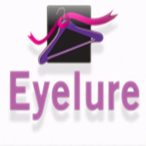Eyelure
