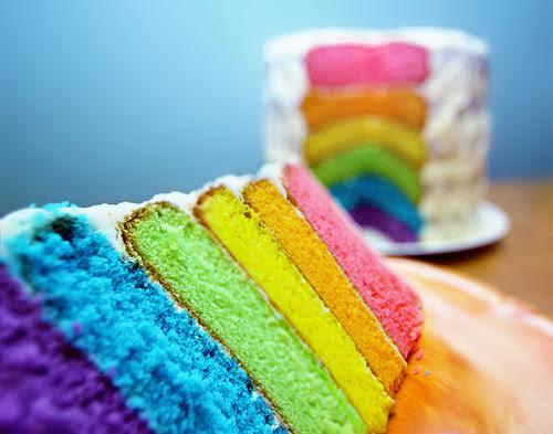 Cake-colors-cute-food-rainbow-favim.com-224572_large