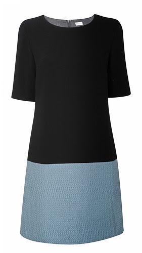 Phase-Eight_Longleat---Tweed-Colour-Block-Dress_GBP99_EURO0