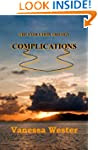 Complications (The Evolution Trilogy...