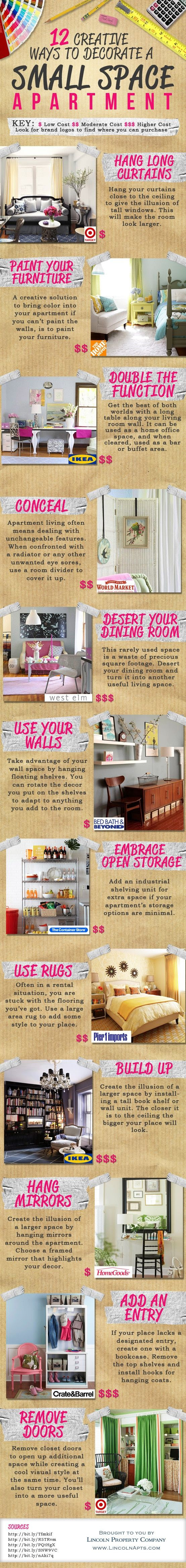 Decorating ideas Redecorating is a serious financial undertaking if you want to do it right and so a currency transfer could be the best way to go about getting what you need for a renovation project. Let us help you save money! www.currenciesdirect.com