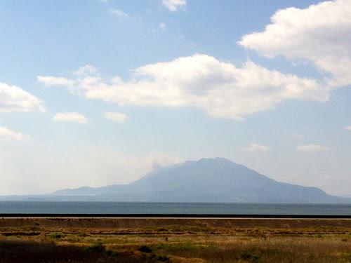 IMG_4068kagoshima1203.jpg