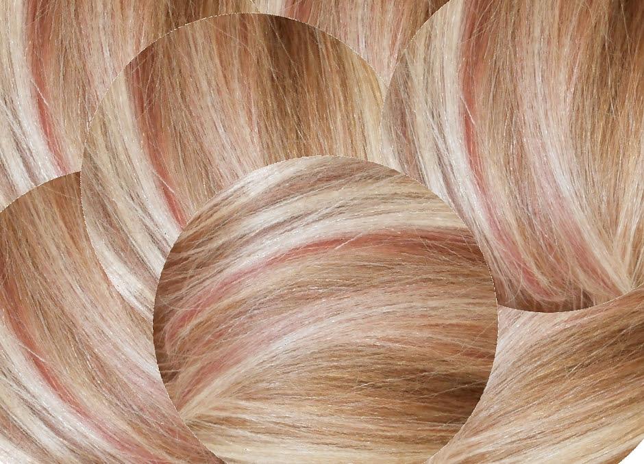 Haarfarben Bei Friseur Claudia Brenneisen Weil Am Rhein