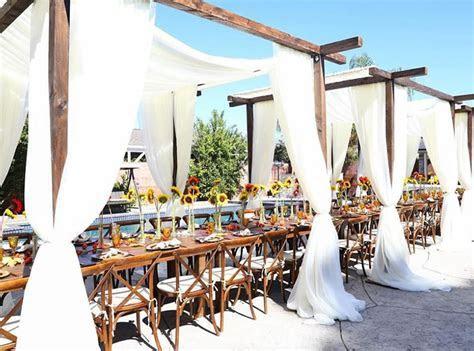gaya event custom rustic cabana   MTB Event Rentals