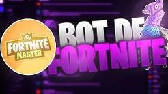 Discord Bot Stats Fortnite | Fortnite Aimbot Season 6 Download