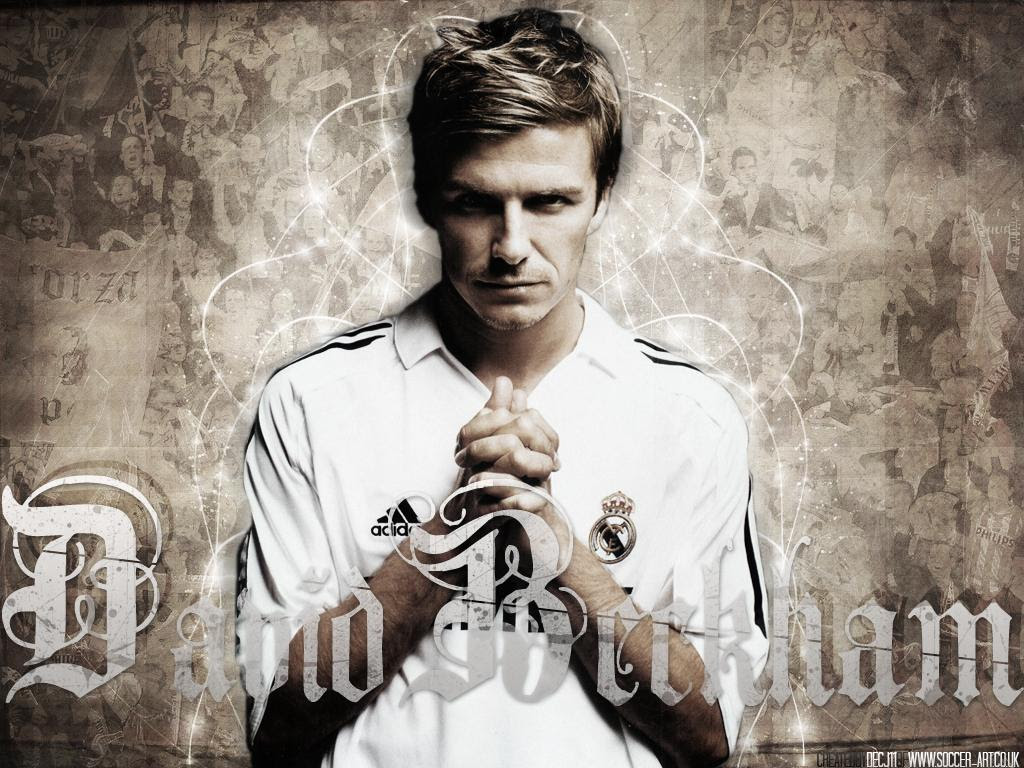 http://www.efastclick.com/images/wallpapers/david-beckham-wallpapers-real-madrid-1.jpg