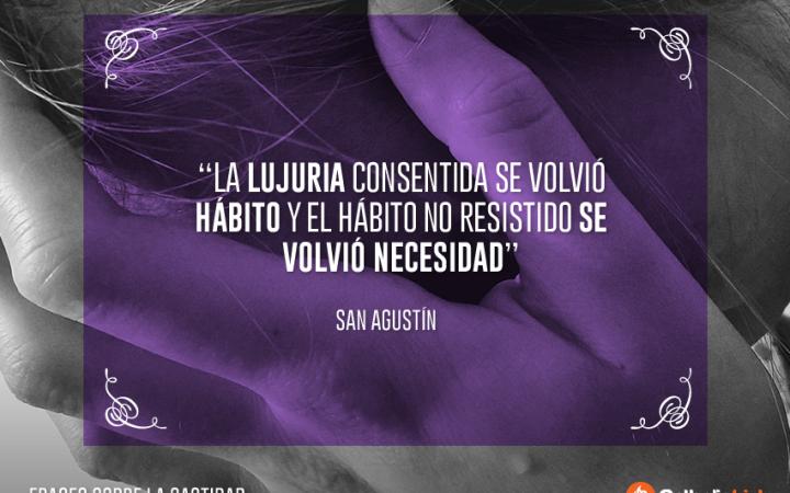 FrasesCastidad_HOR-14