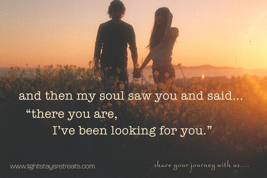 Quotes About Good Souls 84 Quotes