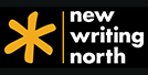 New Writing North