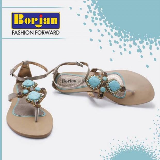 New-Latest-Fancy-Gils-Women-Footwear-Eid-Collection-2013-by-Borjan-Shoes-7