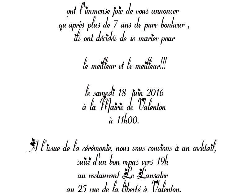 Fantastique Texte De Départ Dun Collègue Humour - Exemple de Texte DT-96