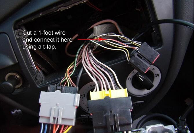 2003 Ford Focus Wiring Harness Wiring Diagram Schema Known Shape A Known Shape A Atmosphereconcept It