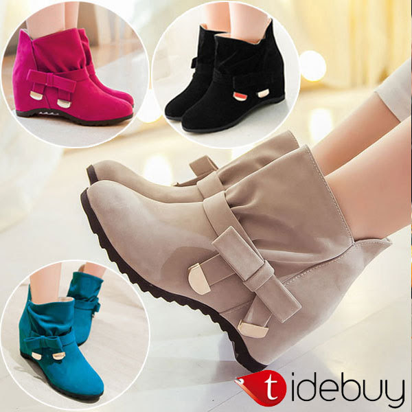 cheap boots for women