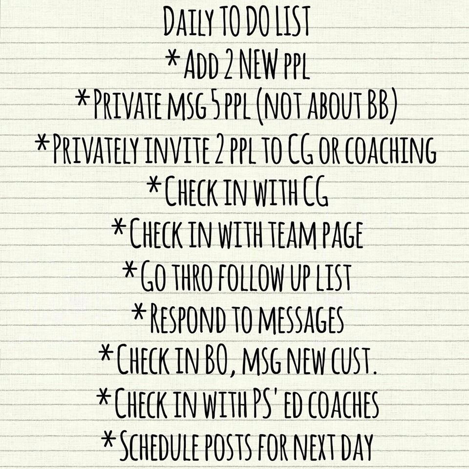 creative beachbody challenge groups - Google Search   Work It Out ...