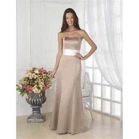 Cheap Champagne Wedding Dresses   Wedding and Bridal