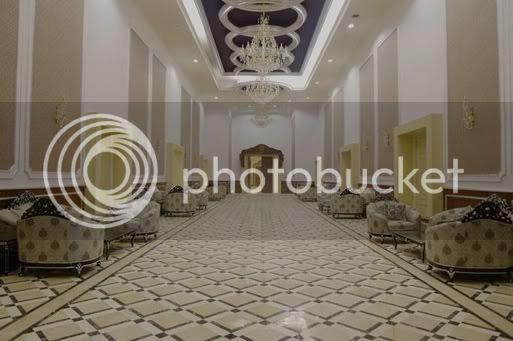 image011 Gambar Menarik   Gambar Istana Negara Baru Di Jalan Duta