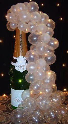 Best 25  Champagne party ideas on Pinterest   Bachlorette