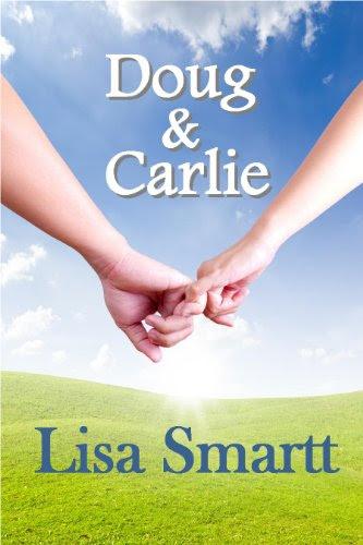 Doug and Carlie by Lisa Smartt