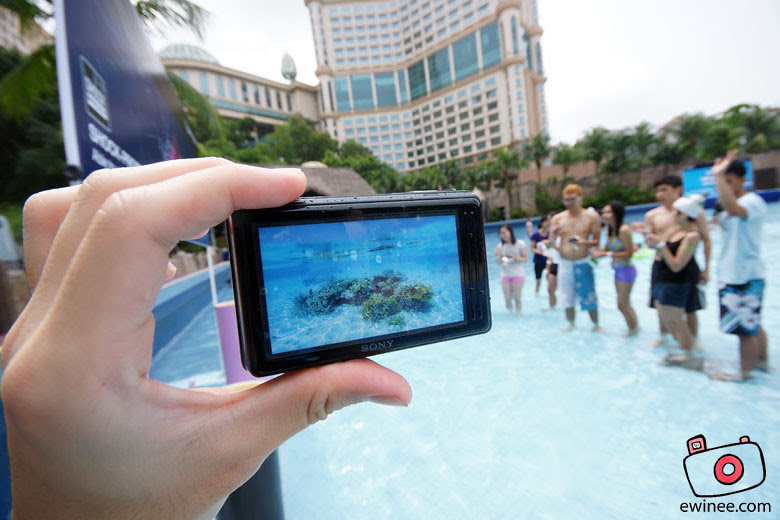 SONY-TX5-SUNWAY-LAGOON-MY-WATER-ADVERTLETS-7