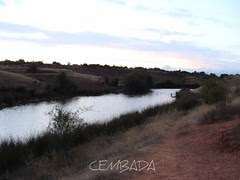 Lago Somido2