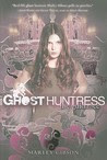 The Guidance (Ghost Huntress, #2)