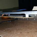 Instalación Gotek + Floppy internos en Amiga 500 con selector (11)