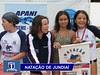 Jundiaí: Nadadores conquistam ouro em Campinas. Atletismo compete em 2 torneios