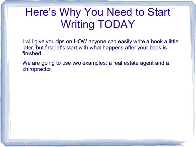 You free website essay writes that for your for starters writing