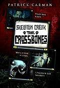 The Crossbones by Patrick Carman