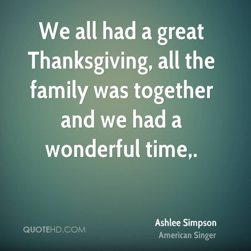 Ashlee Simpson Quotes Quotehd