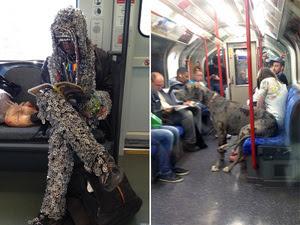 subway-freaks5