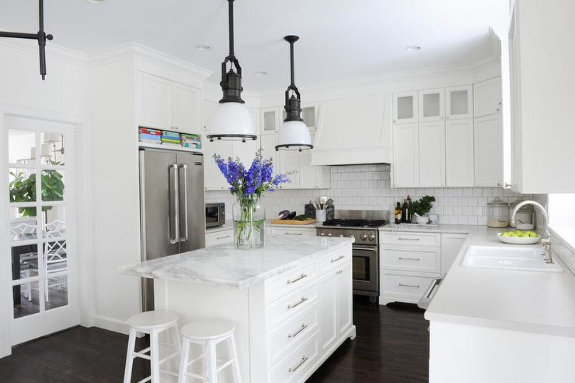 5 Easy Ways to Makeover Your Kitchen - Millenia Realty ...