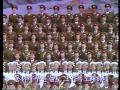 Breve biografía del Dirigente Kim Jong Il
