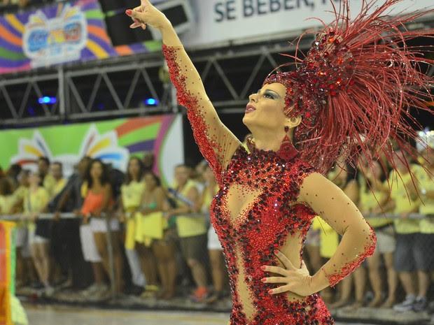 Resultado de imagem para AO VIVO - - Desfile das Escola de Samba -musas
