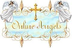 """auctions""""title=""""Online"""