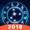 MobileTrends Inc. - Horoscope+ 2018 artwork