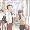 Koe No Katachi Manga Volume 7