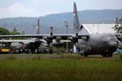 Pesawat Hercules Angkut Ratusan Botol Miras, Keterlibatan Anggota TNI AU Ditelusuri