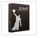 read jump manual review at http://jumpmanuala.com/