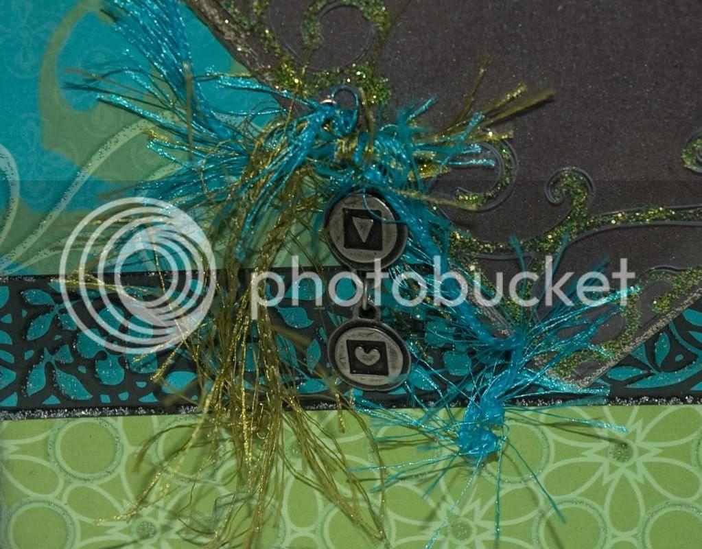 fantabulous cricut challenge blog  april 2012