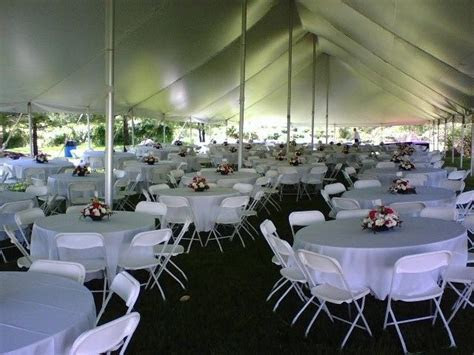 Wedding Tent Rentals   Super Stuff Party Rental