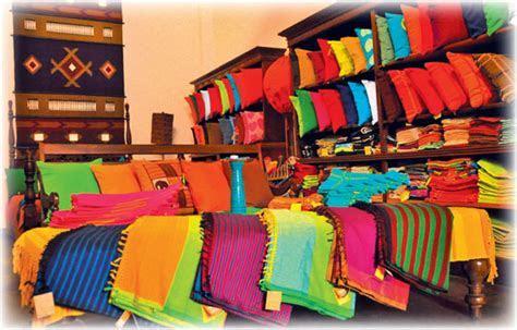 Handloom   Sri Lanka Online Shopping Site for Birthday