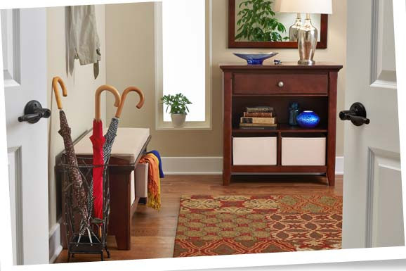 Entryway Furniture: Coffee Tables, Lamps, Benche...: Target